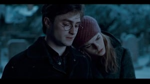 Amazon signs borrowing deal for Harry Potter ebooks