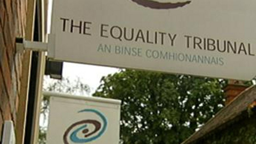The Equality Tribunal ordered the school to pay the teacher €54,000 in compensation