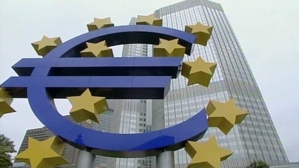 EU - Financial stability measures created last year