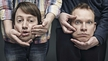 Peep Show returns to Channel 4 tonight