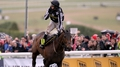 Commander pleases in Chepstow spin