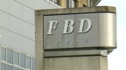 FBD Holdings swings back into the black in 2016
