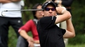 Poulter discounts Masters threat from Tiger