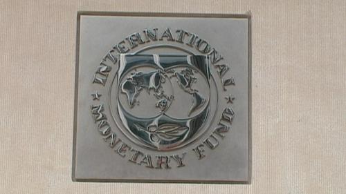 IMF - Met with ICTU, IBEC