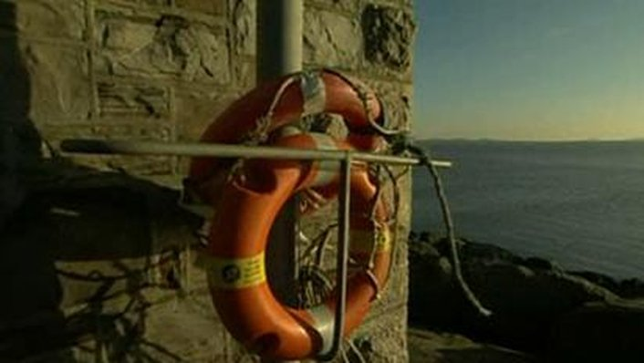 RNLI urges caution as weather improves