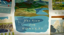 Prime Time: Donegal South West by-election