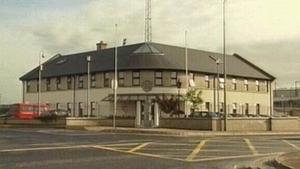 Witnesses are urged to contact Mayorstone Garda Station