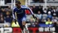 Drogba demands Chelsea improvement
