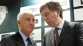 Trapattoni and Delaney to take pay cuts