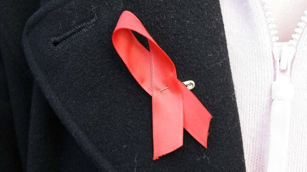 World Aids Day - 168 new Irish HIV cases reported for the first six months of 2010