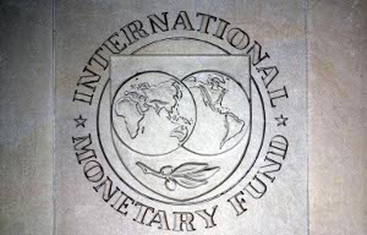 Another IMF 'mea culpa'