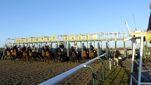 Racing will go ahead as planned at Lingfield today