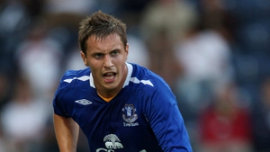 Phil Jagielka confident Everton can cope with domestic and European campaigns