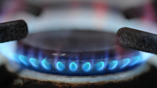 Centrica has come under fire in the UK for hiking gas prices after it reported 9% profit growth