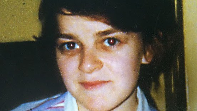 Sandra Collins went missing on 4 December 2000 after visiting a takeaway in Killala