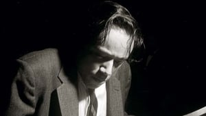 Pianist Horace Silver (1928-2014) is represented on CD one and two of this appealing three-CD Blue Note set.