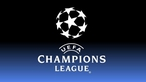 RTÉ Sport on Two: Champions League Live