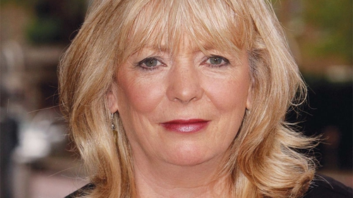 Alison Steadman stars in a new comedy/drama Love & Marriage