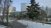 Prime Time: Implications of ECHR abortion ruling