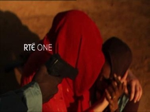 RTÉ.ie Extra Video: Prime Time: Kidnapped (Promo)