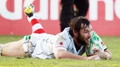 Wannenburg exits Ulster at season's end
