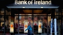 Bank of Ireland said it is investigating the issue with its customers' debit cards