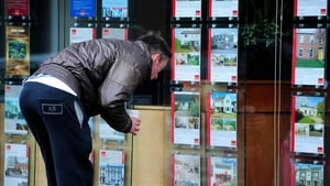 Daft.ie's new monthly report looks at the health of both the sale and rental markets