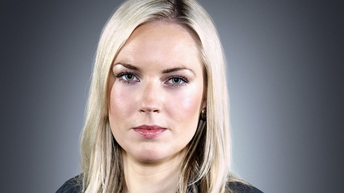 Former Apprentice winner Stella English is being sued by Alan Sugar