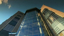 Nine News: NAMA completes take-over of €71bn in loans from banks