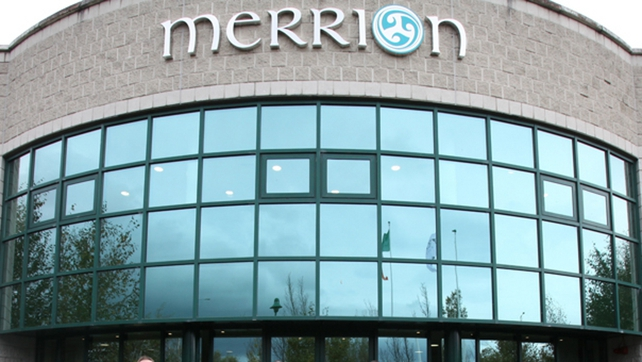 Merrion cuts as losses widen