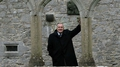 Tipperary icon Doyle dies