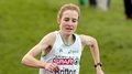 Monthy award for Fionnuala Britton