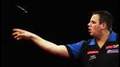 Lewis reaches PDC semi-finals