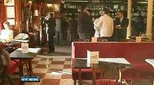 Nine News: Spanish smoking ban in force