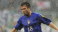 Cassano says sorry for homophobic comments