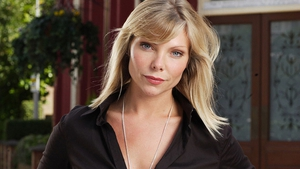Samantha Womack is set to reprise her role as Ronnie later this year