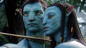 Why so blue? Avatar sequels are coming thick and fast over the next few years