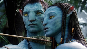 The film garnered over $2.78 billion at the box office, the highest of all time