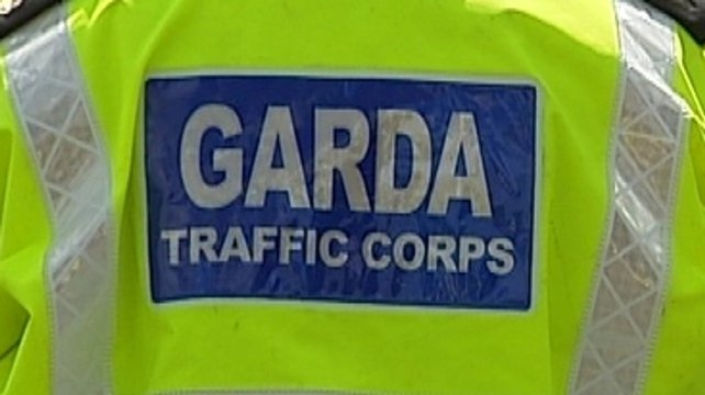The RSA thanked gardaí and the emergency services for ensuring that roads are becoming safer