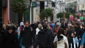 Costs must be kept in check as the economy begins to improve, according to the council