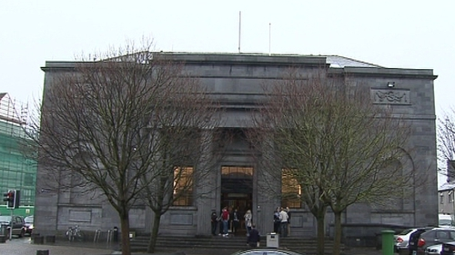 The trial is expected to last two or three days at Galway Circuit Criminal Court