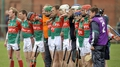 Christy Ring round-up: Kildare and Mayo advance