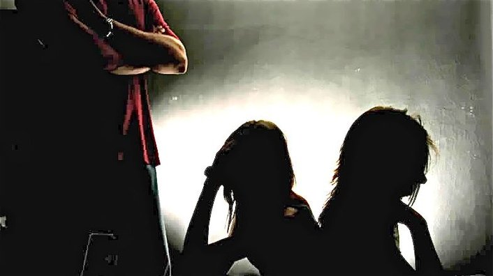 Concerns over trafficking for sexual exploitation