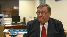 Six One News: Backbencher calls for Cowen to resign