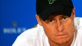 Hewitt handed US Open wild card