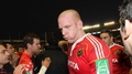 Toulon 32-16 Munster