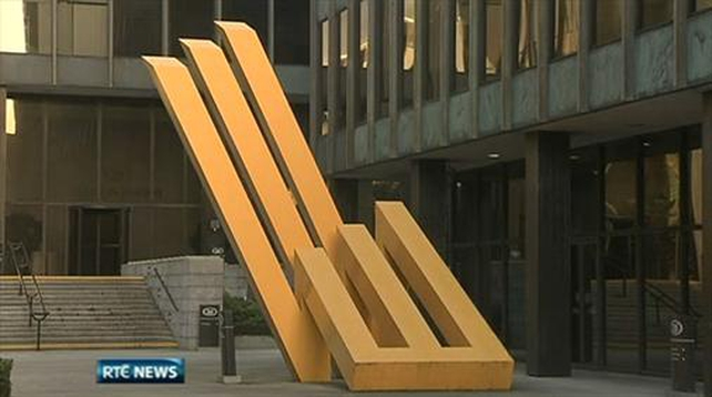 Nine News: Bank of Ireland bonuses to be investigated