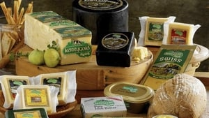 Irish food companies must continue to invest in ensuring a robust and safe supply chain, new report urges
