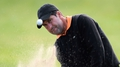 Olazabal tailor-made for captain's role