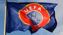UEFA announce an 11-point plan to tackle match fixing.